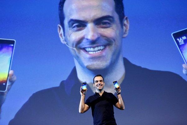 ตำนานชีวิต Xiaomi จากนักโมรอมสู่ผู้ผลิตสมาร์ทโฟน กับแผนการสร้างอาณาจักร IoT