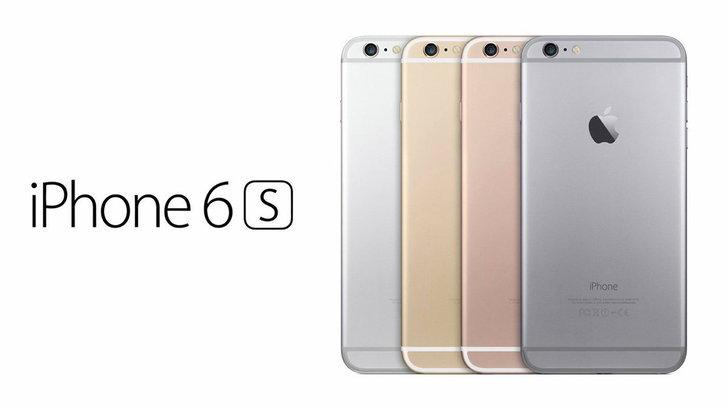 ต้องถูกซักอันแหละ! รวม 11 ฟีเจอร์ใหม่ที่อาจจะมีมาใน iPhone 6s