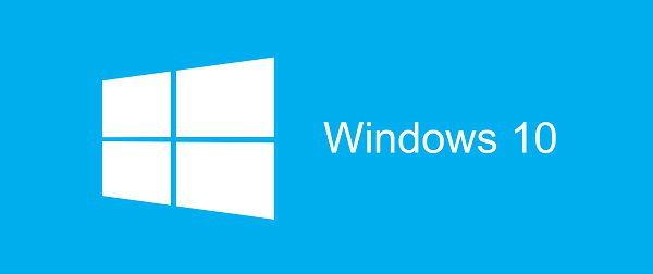 ใช้กันยาว ๆ กันไปเมื่อ Microsoft เผย Windows 10 จะมีอายุซับพอร์ตนาน 10 ปี
