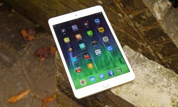 [Tip & Trick] เลือกซื้อแท็บเล็ต (Tablet) อย่างไร ให้เหมาะกับการใช้งาน และคุ้มค่ามากที่สุด