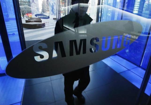 Samsung ตั้งกองทุนช่วยพนักงานที่ป่วยเป็นมะเร็งด้วยเงิน 100 พันล้านวอน