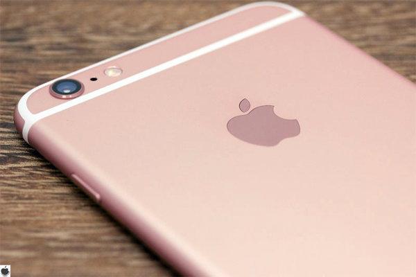 คาด Apple อาจเปิดขาย iPhone 6s วันที่ 25 ก.ย.นี้ !! อัพสเปคใหม่ทั้งเครื่อง