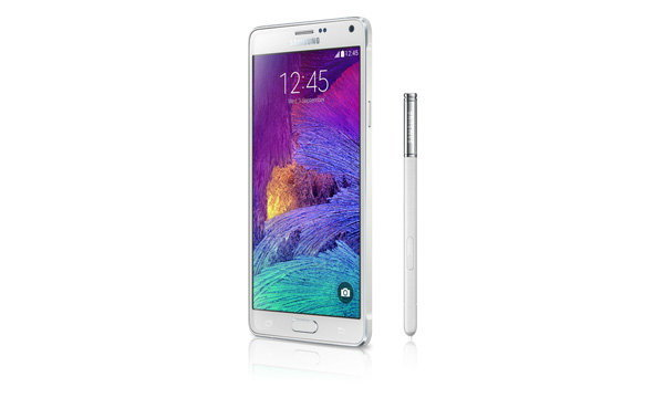Samsung เตรียมปล่อย Android 5.1.1 ให้กับ Galaxy Note 4 ในโปแลนด์เป็นที่แรก