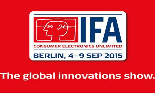 #IFA2015 รวมมือถือเปิดตัวใหม่ในงาน IFA2015 ที่ดูแล้วตื่นเต้นจนมือและกระเป๋าตังค์สั่นสะท้าน