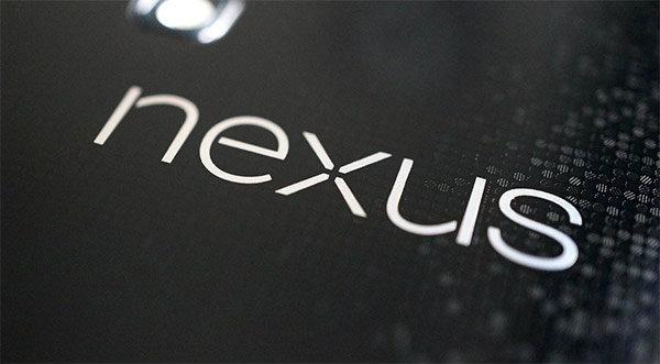 ไขข้อสงสัย! ทำไม Google จึงเปิดตัวสมาร์ทโฟน Nexus ถึง 2 รุ่นในปีเดียวกัน?