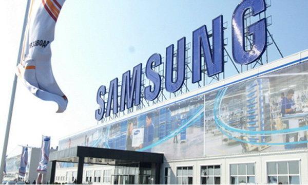 ซัมซุงเตรียมเพิ่มรู่น Galaxy O เข้าตลาด (จะจริงไหมนะ)