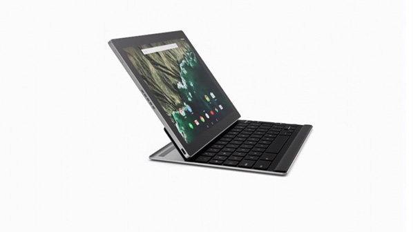 Google เปิดตัว Pixel C แท็ปเล็ตระบบ Chrome OS ที่หน้าตาเหมือน Surface 3 เลย