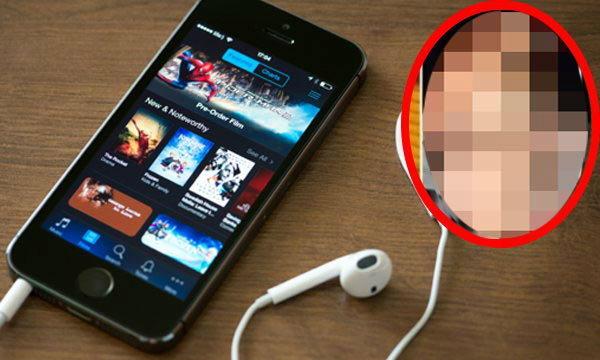 รวมวิธีสุดฉาว!!!  ที่ทำเพื่อหาเงินซื้อ iPhone, iPad
