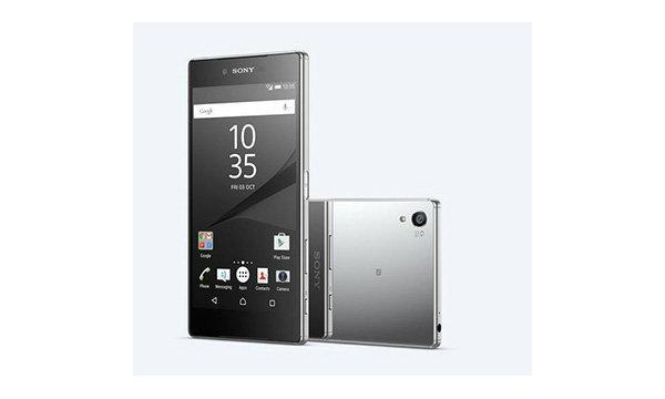 Sony เผยว่า Xperia Z5 Premium จะแสดงผลภาพ 4K เฉพาะบาง Content เท่านั้น