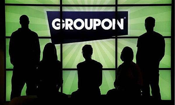 อวสาน Groupon ประเทศไทย ต้นกำเนิดเว็บขายดีล
