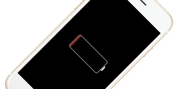 """นักวิเคราะห์ชี้! Apple กำลังพัฒนา """"ชิป"""" จัดการพลังงานแบตเตอรี่อยู่ในขณะนี้"""