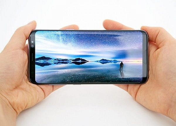 """จับตามอง """"5 สมาร์ทโฟนหน้าจอไร้ขอบ"""" ที่จะเปิดตัวต่อไป ในปี 2017 นี้"""
