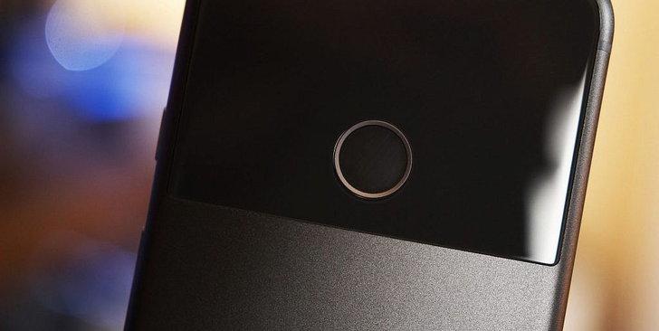 Android 7.1.2 ทำให้สแกนลายนิ้วมือของ Pixel และ Nexus ใช้ไม่ได้!