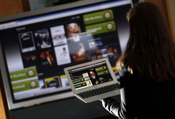 กสท. เตรียมคุมคอนเทนท์ออนไลน์ Facebook Live และ YouTube จ่อเข้าข่าย OTT