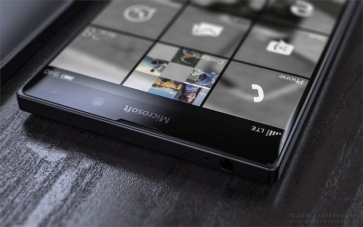 Microsoft ปล่อยอัปเดต Windows 10 Creators สำหรับสมาร์ทโฟนแล้ว