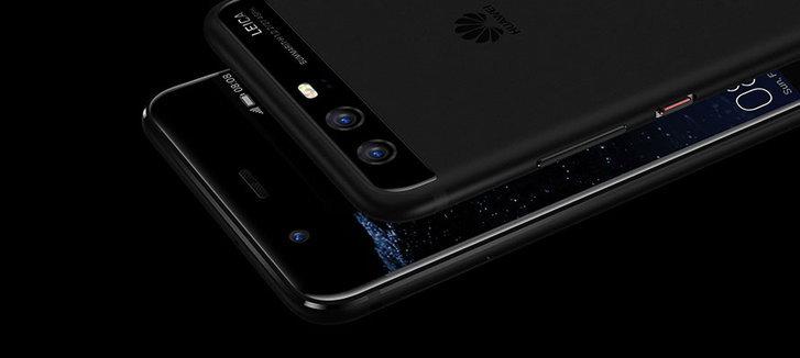 ซื้อของต้องพึ่งดวง Huawei ยอมรับ P10 และ P10 Plus ใช้แรมและหน่วยความจำหลายประสิทธิภาพจริง