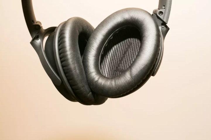 Bose งานเข้า! ถูกฟ้องฐานแอบดักฟัง-เก็บข้อมูลเพลงที่ลูกค้าฟัง