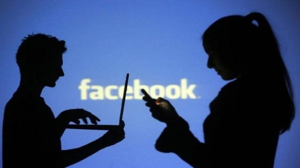 Facebook จ้างพนักงานเพิ่ม 3,000 คน เพื่อตรวจหาและลบโพสต์ที่มีความรุนแรง