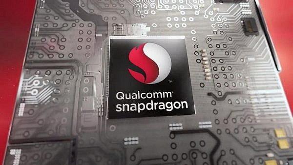 Snapdragon 845 : ชิปตัวท็อปรุ่นต่อไปของ Qualcomm ที่ผลิตในระดับ 7 นาโนเมตร