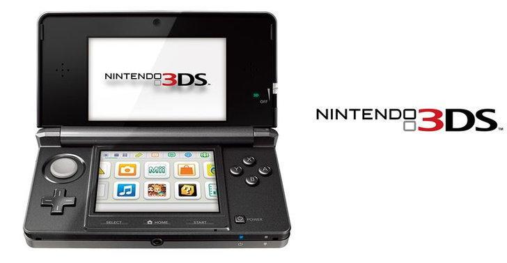 Nintendo หยุดบริการซ่อมเครื่อง 3DS รุ่นแรกแล้ว !!