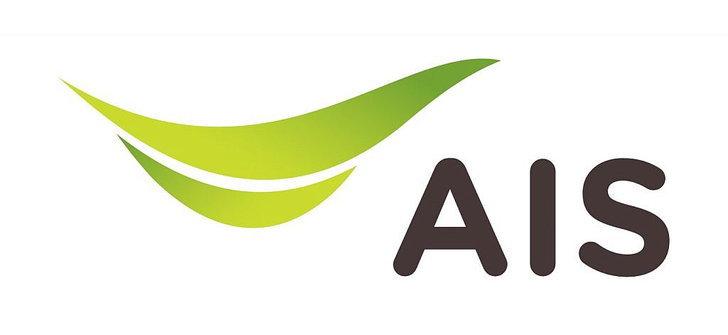 ผลประกอบการ AIS ไตรมาส 1/2560 รายได้เพิ่มขึ้น 4%