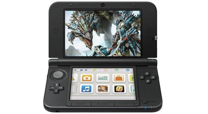 นินเทนโดยืนยันจะสนับสนุนเครื่องเกม 3DS จนถึงปี 2018
