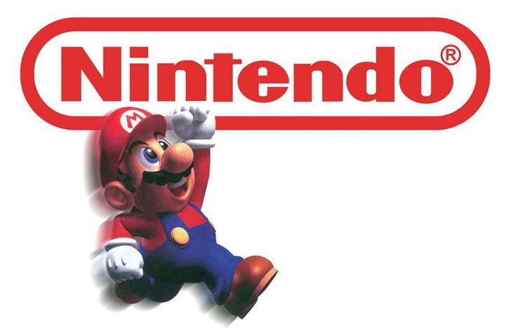 นินเทนโด ประกาศไม่จัดงานแถลงข่าวเปิดตัวเกมในงาน E3