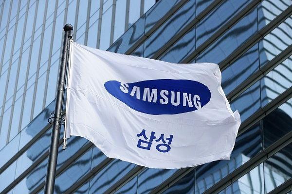 Samsung ได้รับอนุญาตให้ทดสอบ 'รถยนต์ไร้คนขับ' ในประเทศเกาหลีใต้ได้แล้ว