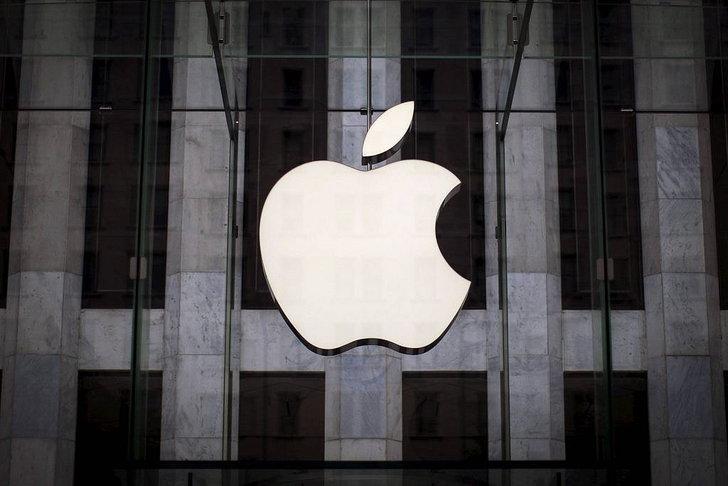 เมื่อ Apple ไม่ได้เป็นบริษัทที่นำด้านนวัตกรรมอีกต่อไปแล้ว