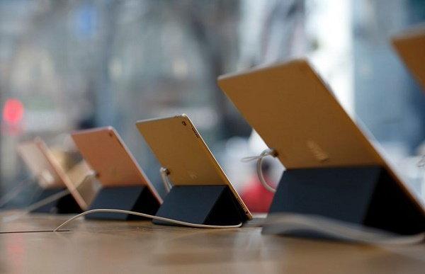 นักวิเคราะห์ชี้ Apple อาจเปิดตัว iPad Pro ขนาด 10.5 นิ้ว ในงาน WWDC 2017