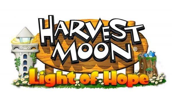 เปิดตัวเกม Harvest Moon Light of Hope บน PS4 , Nintendo Switch และ PC