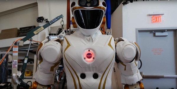 อีกก้าวสู่โลกไซไฟ เมื่อสถาบัน MIT สอนให้หุ่นยนต์ เรียนรู้กันเองได้