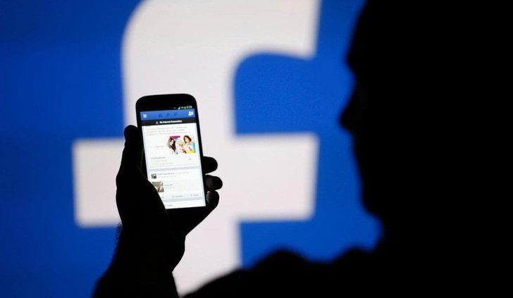 ผลวิจัยล่าสุดชี้คนเล่น Facebook มากเกินไปจะมีความสุขน้อยลง