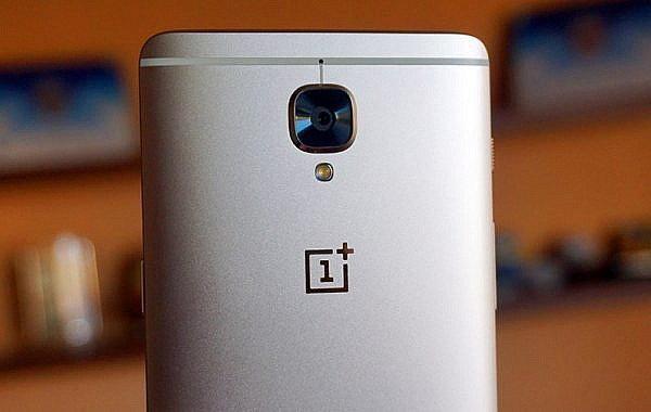 OnePlus จับมือกับ DxO พัฒนากล้อง OnePlus 5 ให้ดียิ่งขึ้น