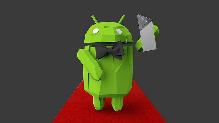 Google ประกาศรายชื่อแอป Android ที่ชนะรางวัล Google Play Award 2017