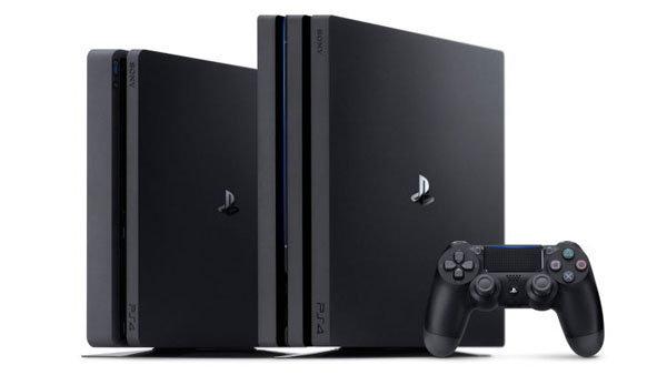 Sony เตรียมเปิดตัวเกมฟอร์มยักษ์จากนักพัฒนาชาวญี่ปุ่น ในงาน E3 ปีนี้