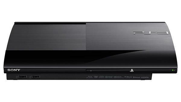 ลาก่อน  Sony ยุติการขาย PS3 ในญี่ปุ่นแล้ว