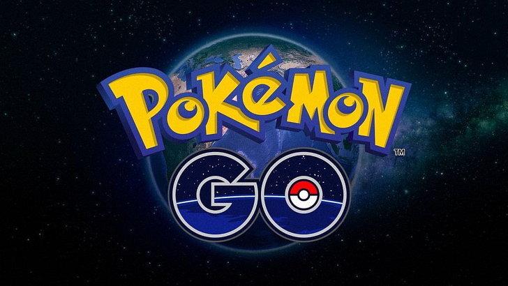 ระบบ PVP และโปเกม่อนในตำนานเตรียมลง Pokemon GO แล้ว