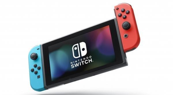 นินเทนโด เปิดข้อมูลค่าบริการออนไลน์บน Nintendo Switch ที่ถูกกว่าที่คิด