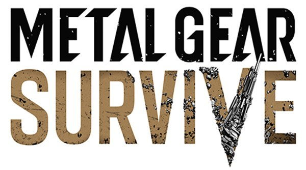 เกม Metal Gear Survive เลื่อนยาวไปออกปี 2018