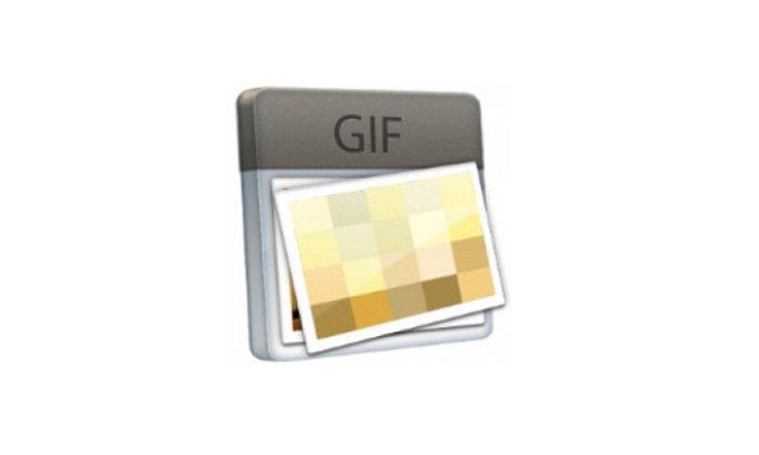 4 แอปส์ใกล้ตัวที่สร้างภาพเคลื่อนไหวแบบ GIF Animation ได้ง่าย ๆ
