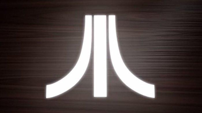 หรือว่า ATARI จะกลับมาทำเครื่องเกมคอนโซลอีกครั้ง