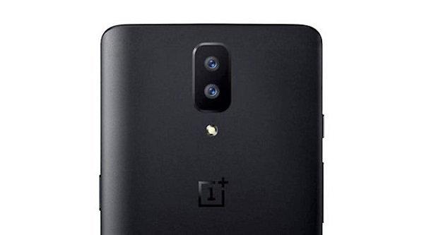 ตัวอย่างภาพจากนักฆ่าเรือธง OnePlus 5 ที่พัฒนาร่วมกับ DxO