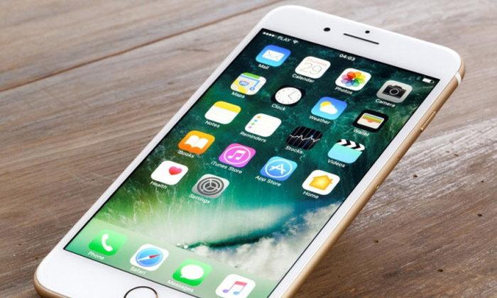 [iOS Tips] วิธีการตรวจสอบว่า แอปฯ ใดบ้างในเครื่องที่ไม่รองรับ iOS 11 (เป็นแบบ 32-bit) ทำอย่างไร มาดู