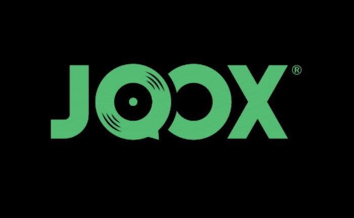 อย่างเจ๋ง Joox เวอร์ชั่นใหม่ร้องคาราโอเกะได้แล้ว