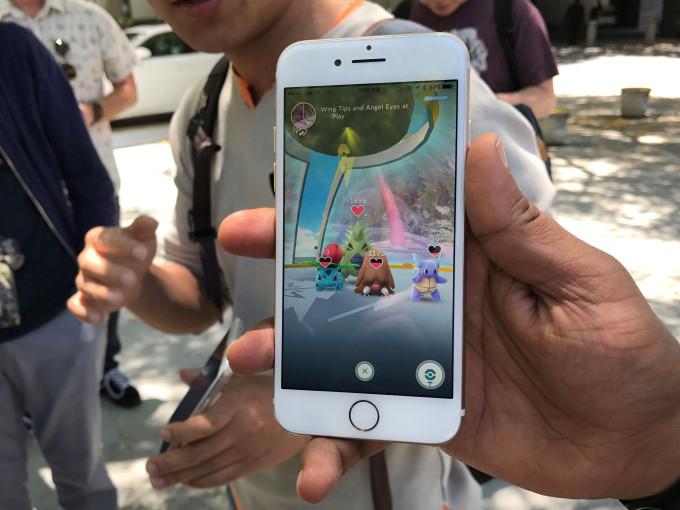 เมื่อ Pokémon Go เปลี่ยนระบบยิมใหม่แล้วเราจะยังกดรับเหรียญได้เหมือนเดิมอยู่หรือไม่ มาดูเงื่อนไขใหม่กัน