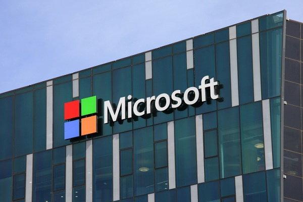 Microsoft กำลังพิจาณาปลดพนักงานจำนวนมาก หลังปรับแผนการขายใหม่