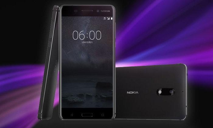 Nokia 6 รุ่นวางจำหน่ายทั่วโลก อาจแบ่งเป็น 4 รุ่นย่อย พร้อมปรับสเปกจาก RAM 3 GB ขยับเป็น 4 GB