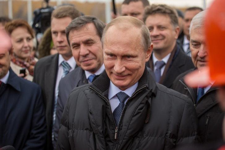 ตามรอยพี่จีน รัสเซียเดินหน้าเตรียมแบนใช้ Proxy และ VPN เร็วๆ นี้