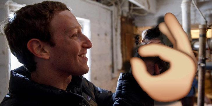 Facebook เริ่มทดสอบฟีเจอร์ใหม่ Pinch-to-Zoom ส่องรูปจากหน้า News Feed ได้เลย